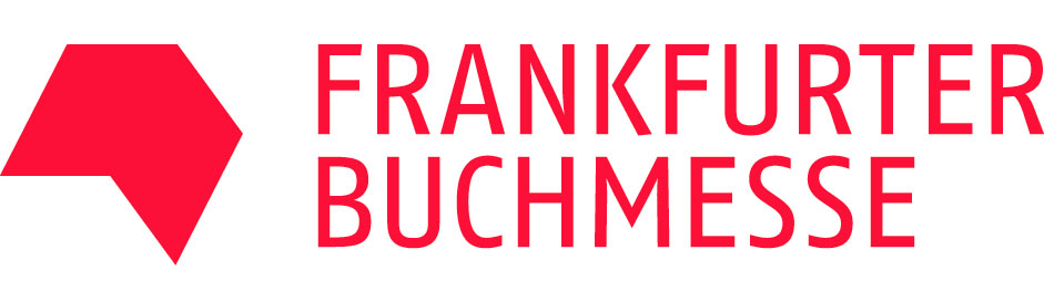 Image result for frankfurt book fair logo