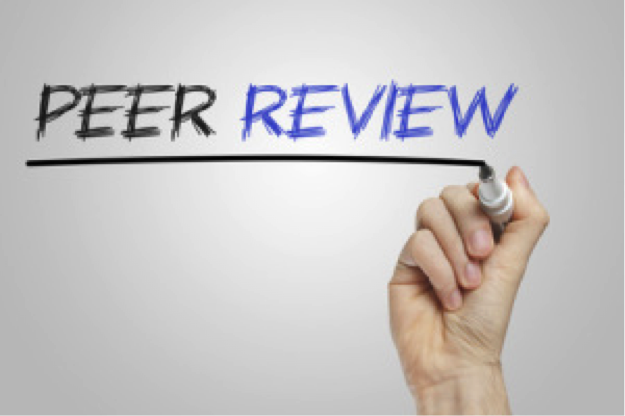 Will Double Blind Peer Review Eliminate Bias In Scholarly Publishing Redlink