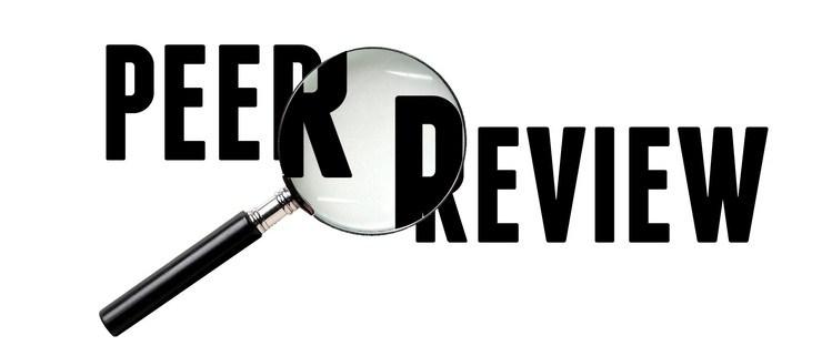 Challenges in Peer Review – RedLink